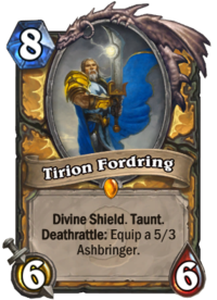 200px-Tirion_Fordring(391).png