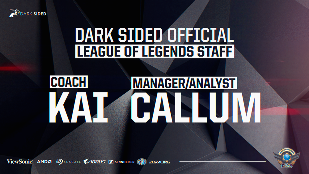 darksided-league-staff.png