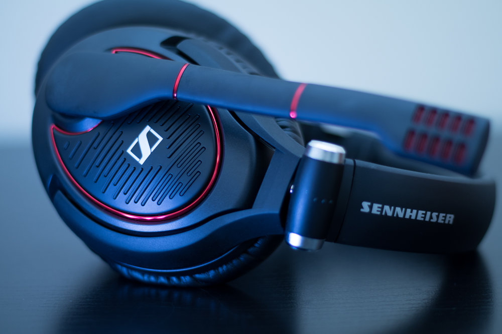 SENN-7.jpg
