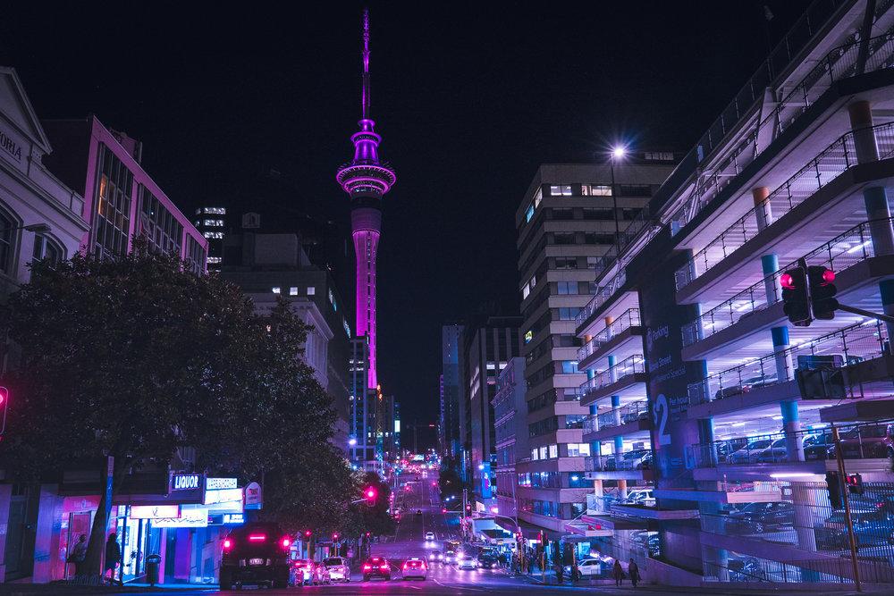 SXU-NZ-08419.jpg