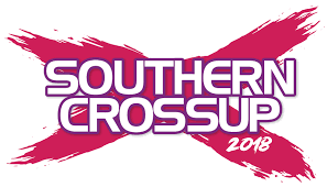 Southern Crossup 2018
