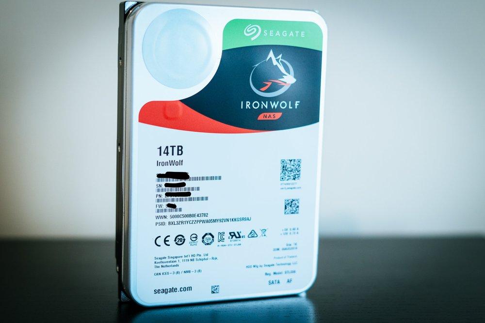 ironwolf-02670.jpg