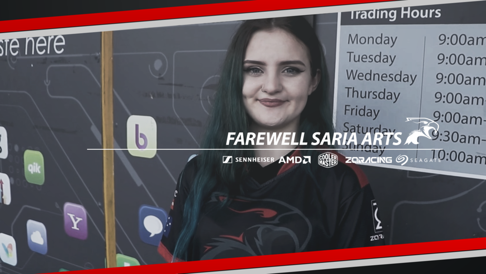 farewell saria.png