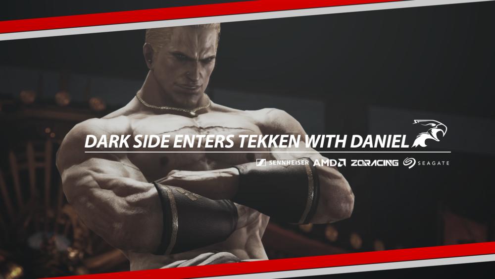 Daniel Tekken.png