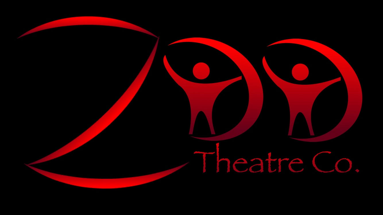 The Zoo Theatre