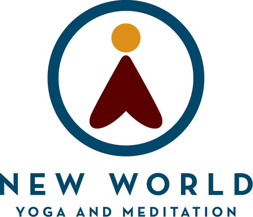 New World Yoga & Meditation