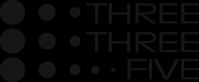 threethreefivelogoforweb.png