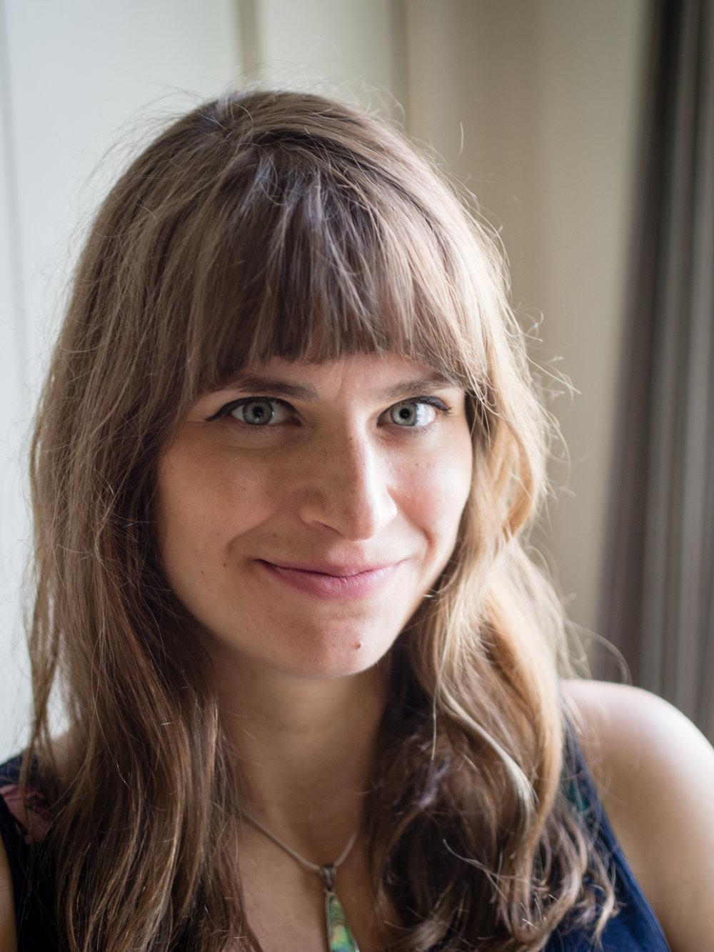 Kuznetsova Author Photo.jpg