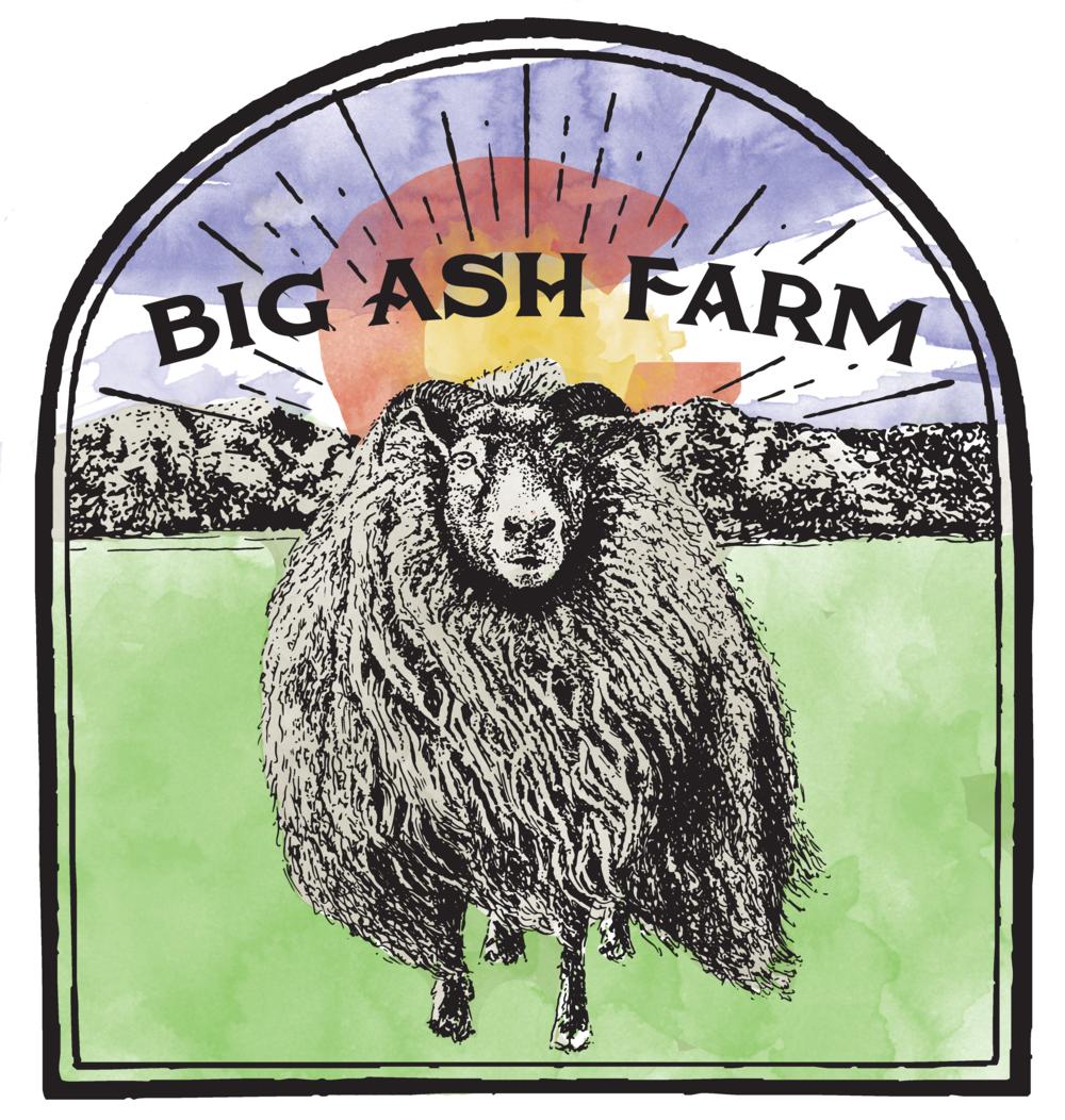 BigAshFarm-Arch-Color.png