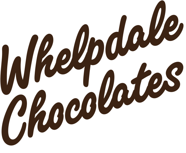 Whelpdale Chocolates