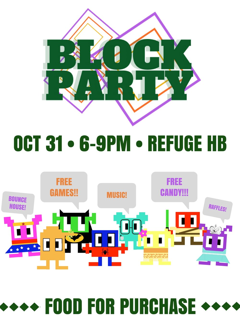 BLOCK PARTY POSTER.jpg