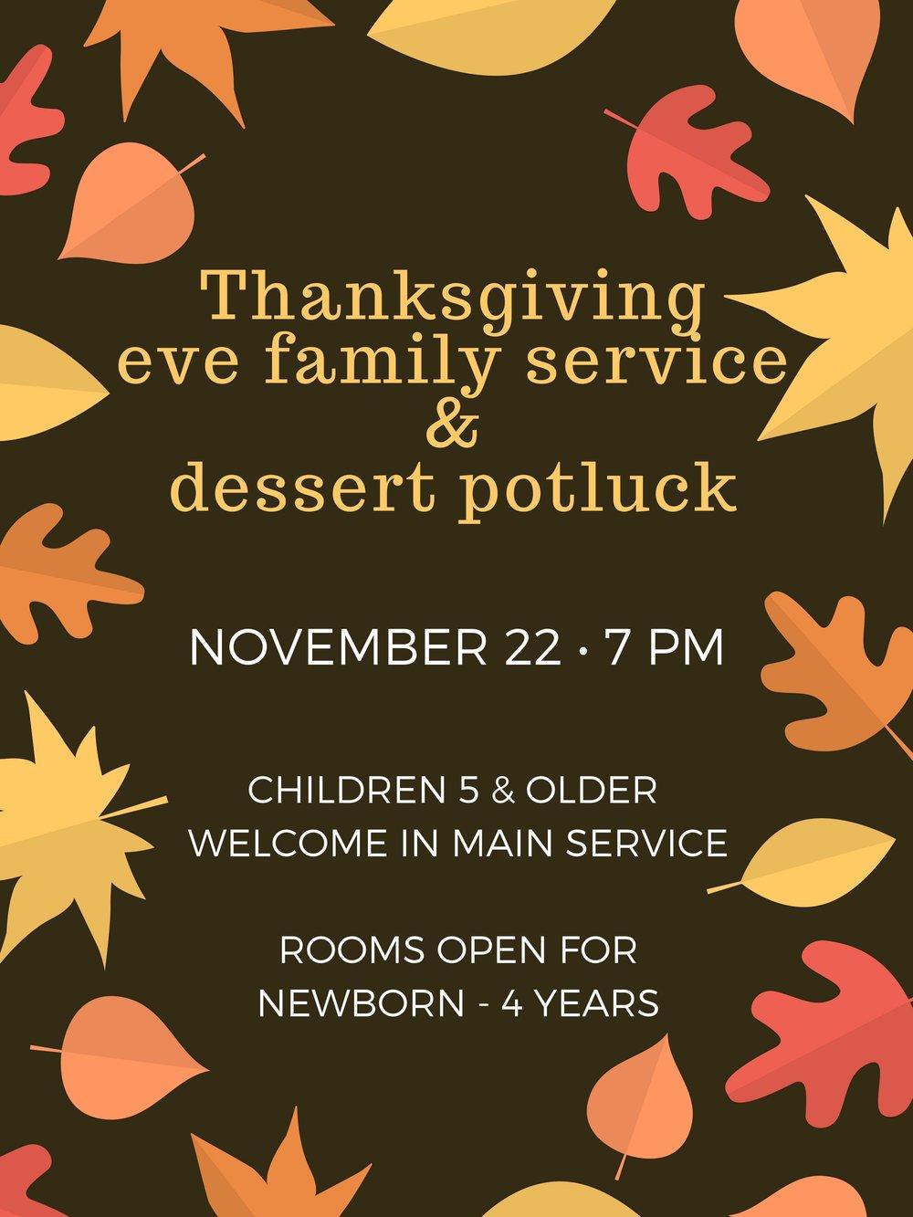 Thanksgiving eve-2.jpg