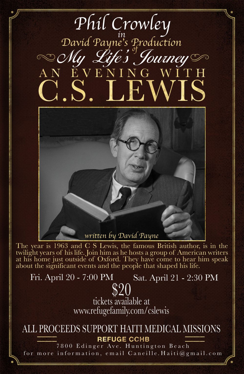 EveningWithCSLewis_PCrowley.png