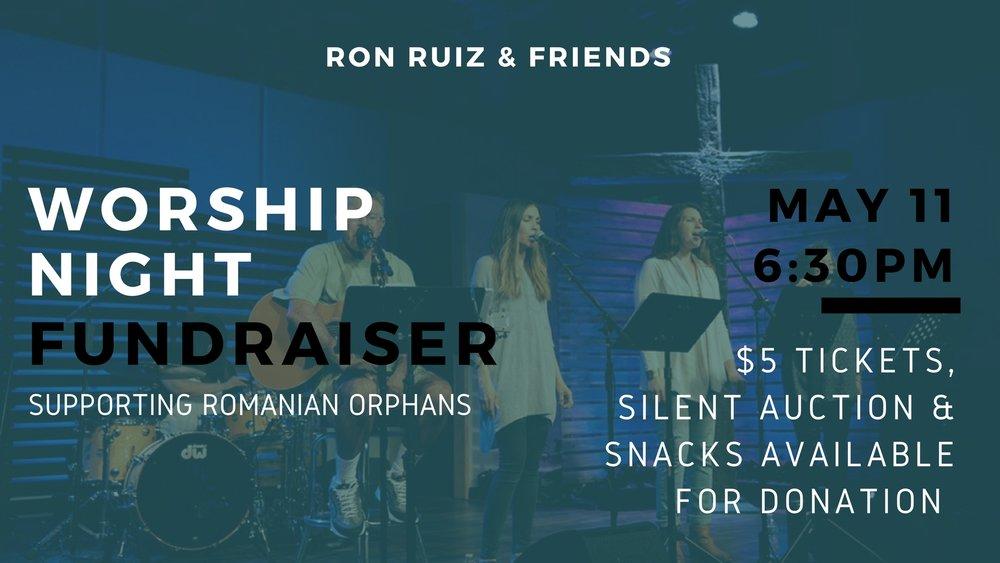 Romanian Fundraiser Ron Ruiz-2.jpg