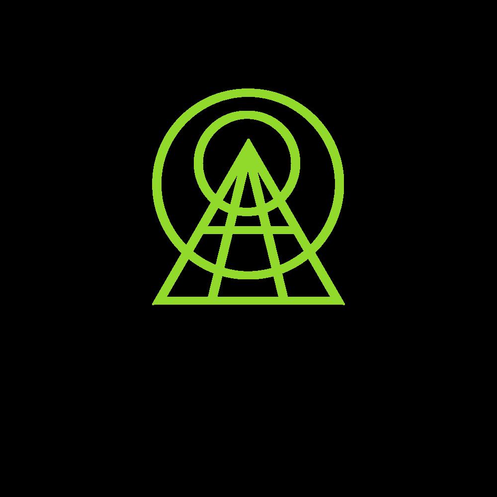 radio team logo.png