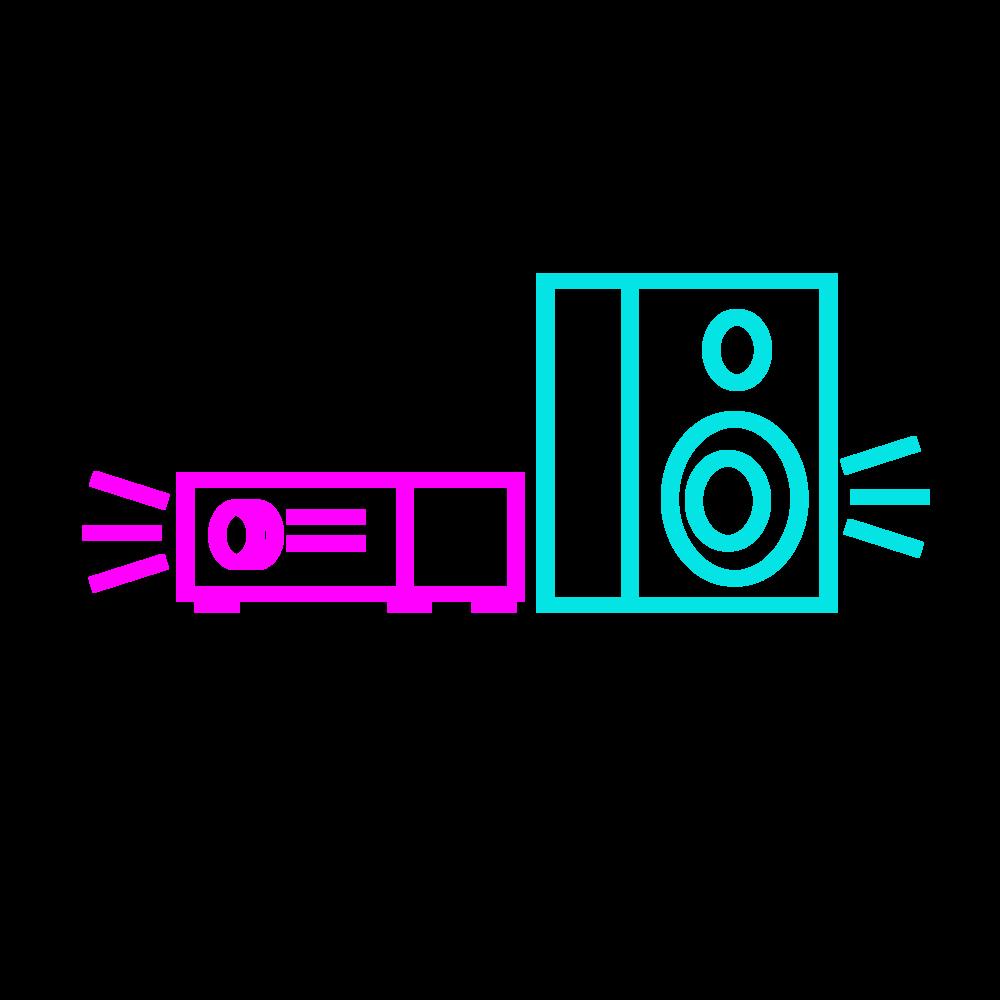 av team logo.png