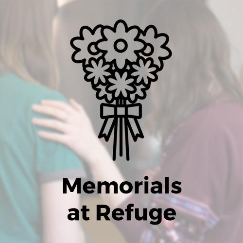 memorials.jpg