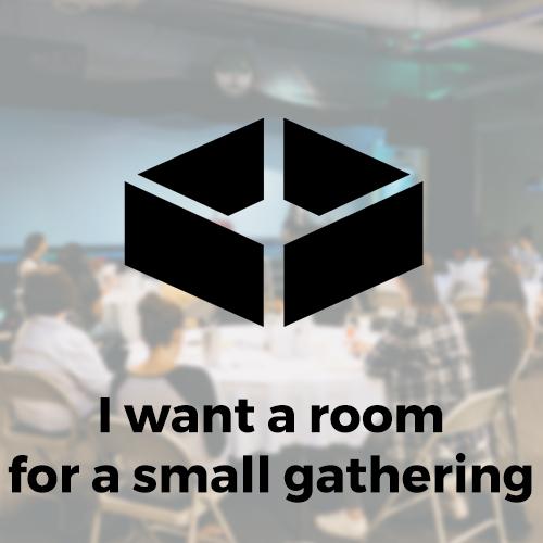 Room Request.jpg
