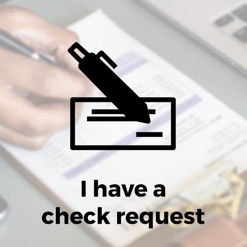 check request.jpg