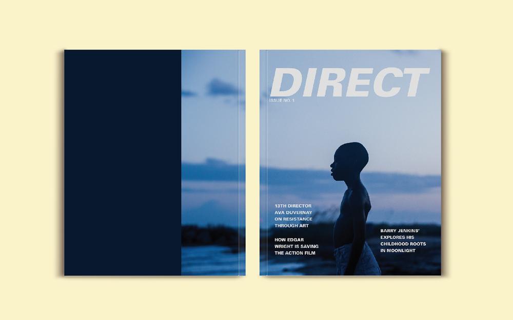 Direct-Cover-Full@e03b1835a6804649a37ae054b7d01e13.png