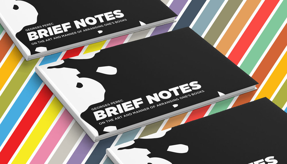 BriefNotes_Cover.jpg