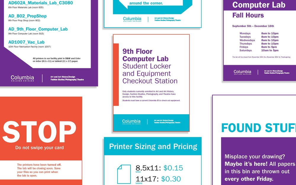 comp lab presentation_Page_06.jpg