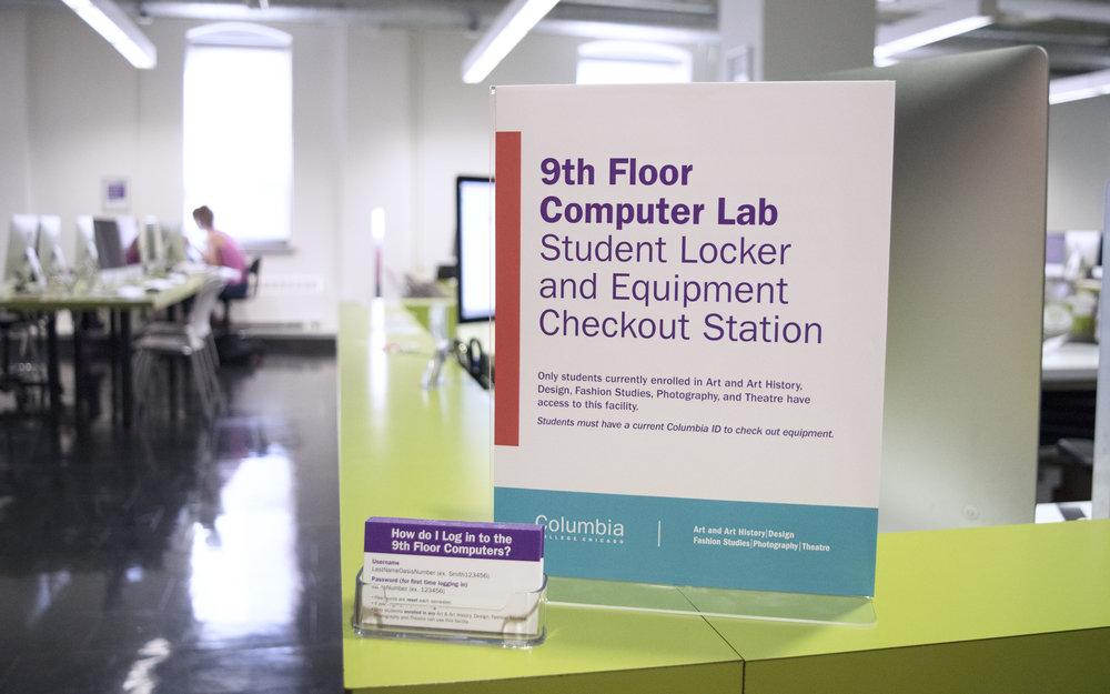 comp lab presentation_Page_11.jpg