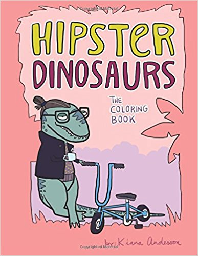 Hipster+Dinosaurs+Coloring+Books.jpg