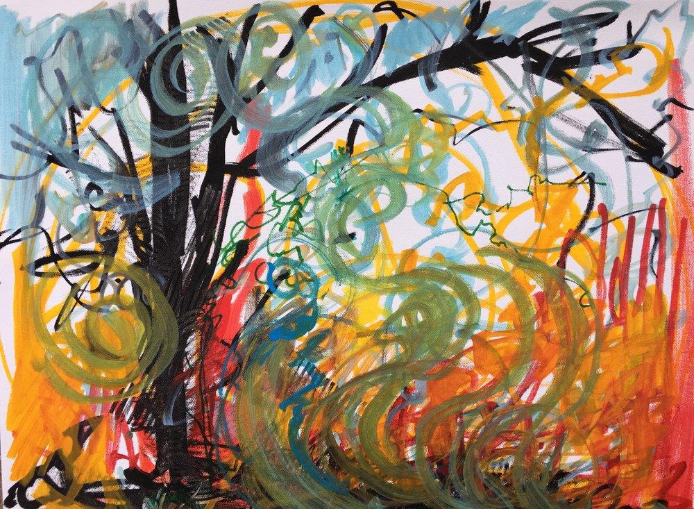 Art+based+on+the+taste+of+the+wine+and+jazz.jpeg