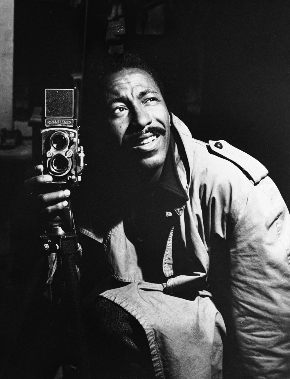 untitled_ca__1948_c_gordon_parks_courtesy_the_gordon_parks_foundation_W1226_H1600_H1600_Q85.jpg