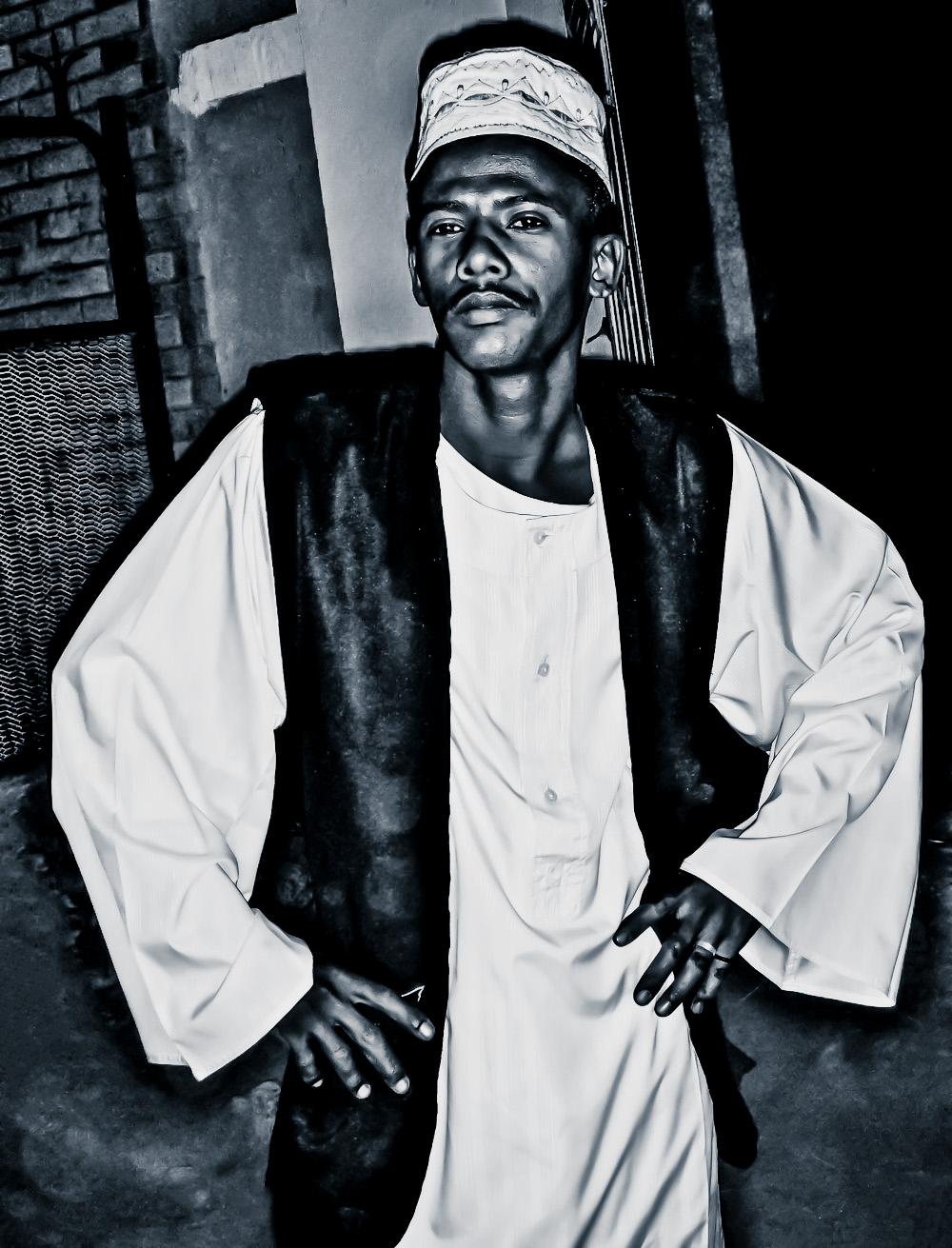 Al+Sahafa+Prince_Khartoum.jpg