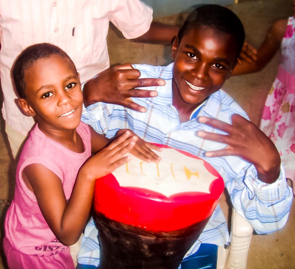 Drummer Boys_Khartoum.png