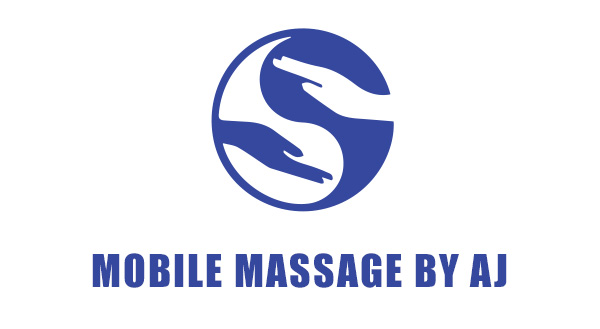 Mobile Massage By AJ