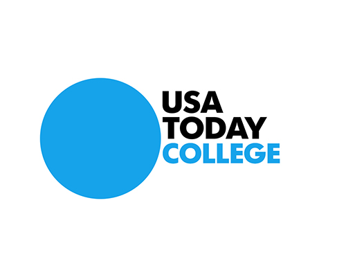 USA TODAY College, Collegiate Correspondent for Fall 2016