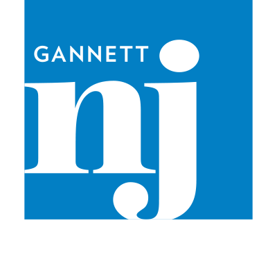 Gannett New Jersey, News Intern for Summer 2016