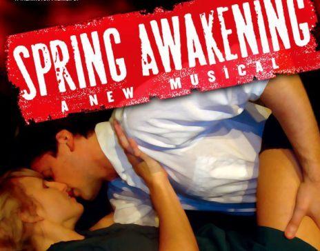 Spring Awakening Poster Resize 1.jpg