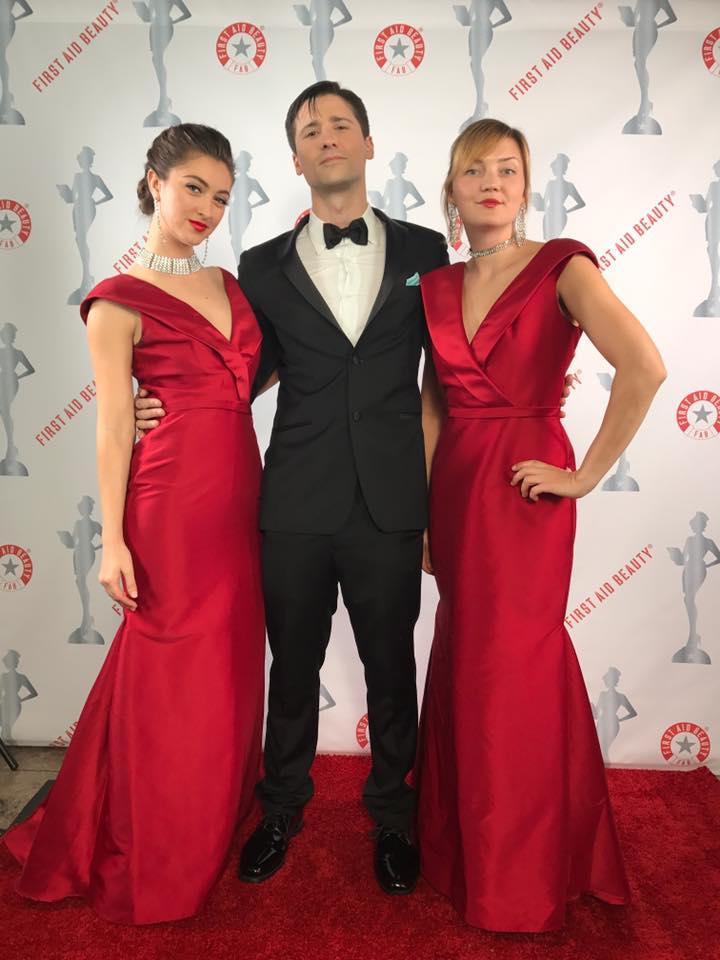 Max FAB Red Carpet.jpg