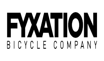 Fyxation_Bicycle_Company_Logo.jpg