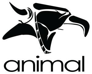 animal.jpeg