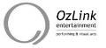 OzLink.jpg