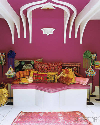 54c1451b47e85_-_eclectic-interior-design-ed0211-11-lgn.jpg