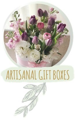 Artisanal_Gift_Boxes-02.png
