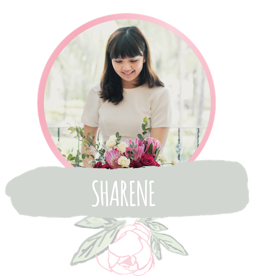 Sharene-about.png