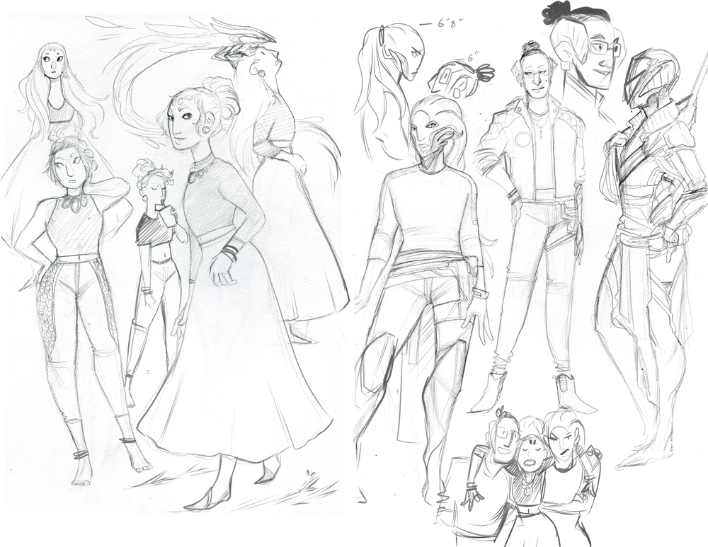 HP_Sketchbook_Pg3.png