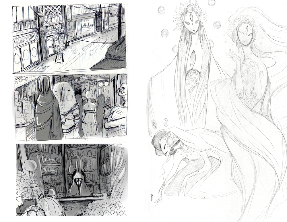 HP_Sketchbook_Pg2.png