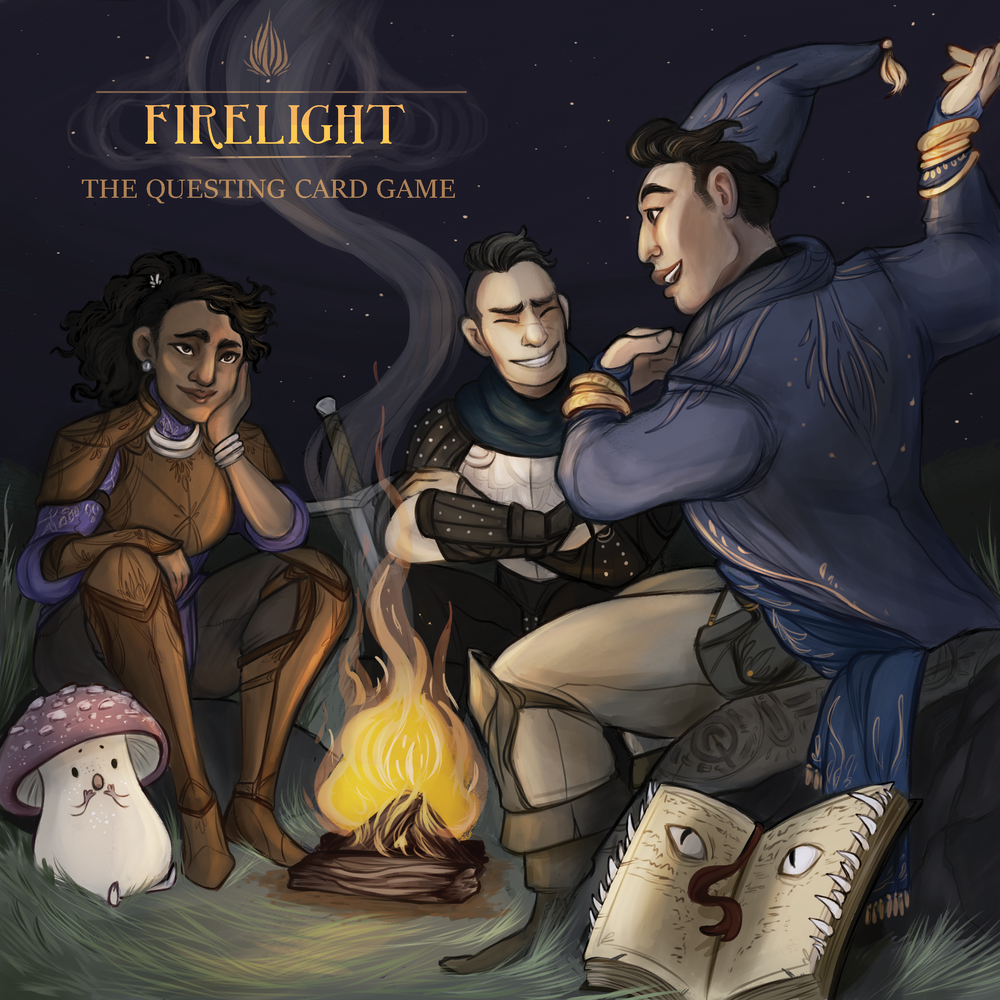 Firelight_Cover_webversion.png