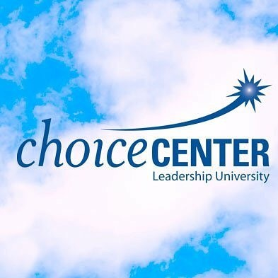 "Choicecenter Leadership University ""Today we celebrate Nagham's vision of empowering women. Because of her relentless stand, we have the opportunity to experience Joumana Haddad's memoir in a live play. Thank you Nagham, for showing the world how to dream, declare, and deliver"""