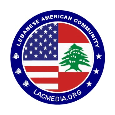"Lebanese American Community ""We are pleased to support this project—a powerful Lebanese woman's story to life."""