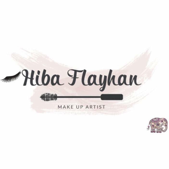 Hiba Flayhan