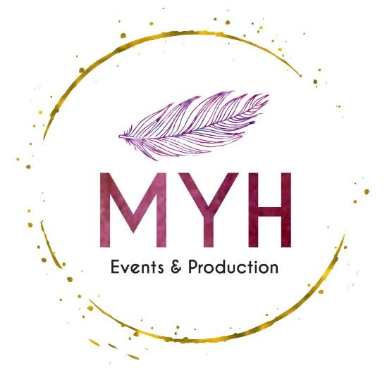 MYH Events & Production